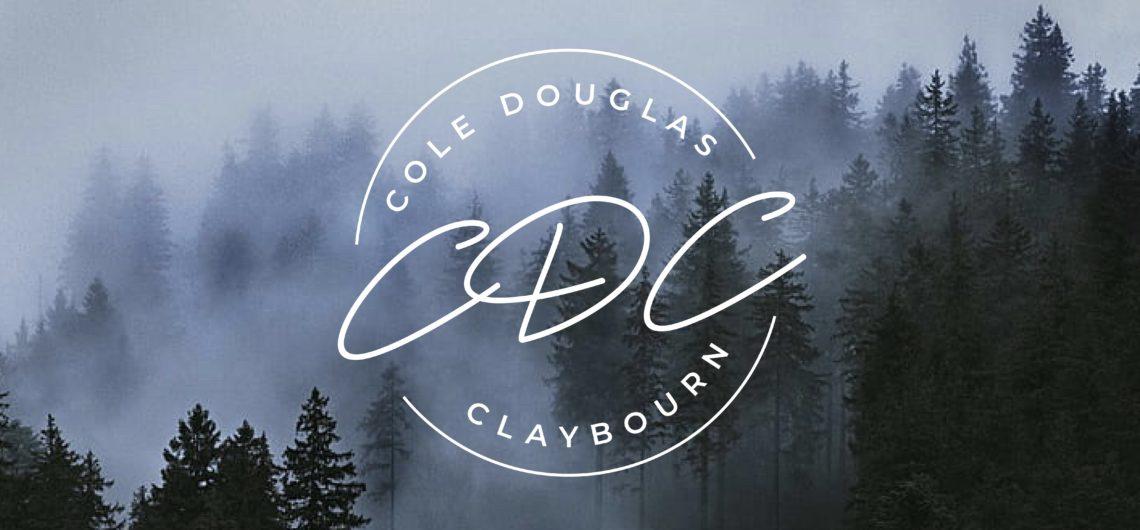 Cole Douglas Claybourn